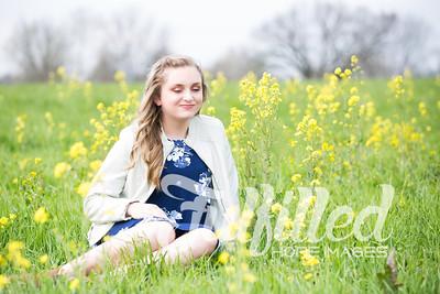Molly Elizabeth Spring 2018 (10)