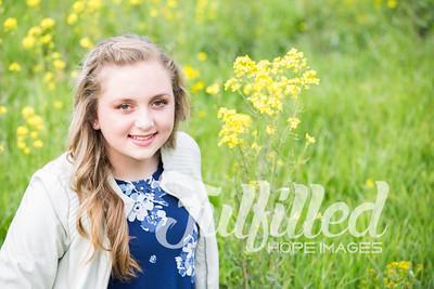Molly Elizabeth Spring 2018 (19)