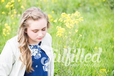 Molly Elizabeth Spring 2018 (17)