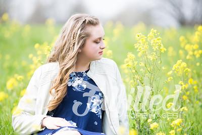 Molly Elizabeth Spring 2018 (6)