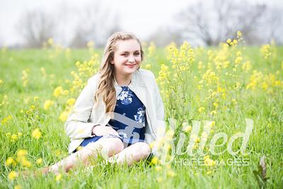 Molly Elizabeth Spring 2018 (12)
