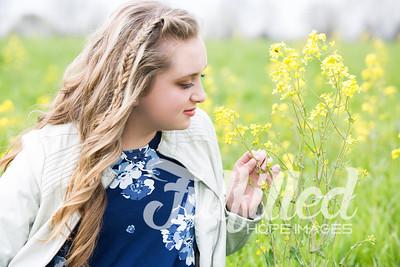 Molly Elizabeth Spring 2018 (22)