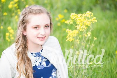 Molly Elizabeth Spring 2018 (16)