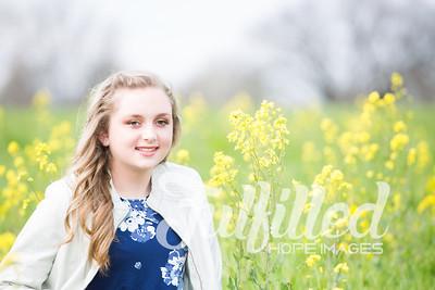 Molly Elizabeth Spring 2018 (9)