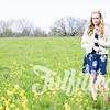 Molly Elizabeth Spring 2018 (33)