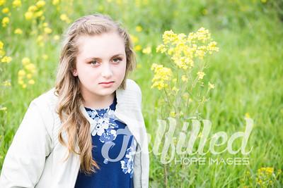 Molly Elizabeth Spring 2018 (20)