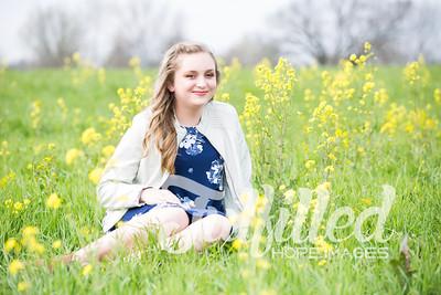 Molly Elizabeth Spring 2018 (11)