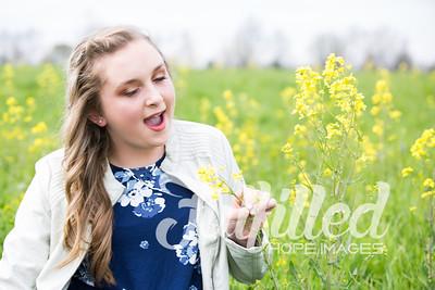 Molly Elizabeth Spring 2018 (24)