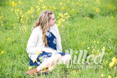 Molly Elizabeth Spring 2018 (14)