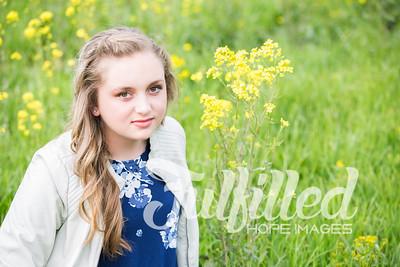 Molly Elizabeth Spring 2018 (18)