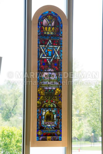 Mariana_Edelman_Photography_Cleveland_Bat_Mitzvah_Tifereth_Israel_Tenk_Goldberg0012