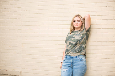 Molly Summer Session 2020-22