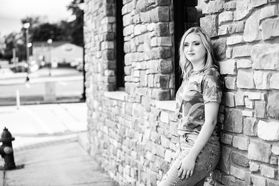 Molly Summer Session 2020-9