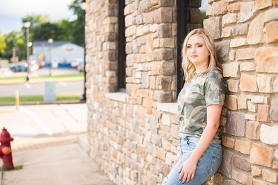 Molly Summer Session 2020-8