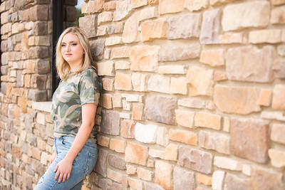 Molly Summer Session 2020-12