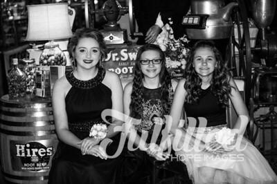 Molly's 8th Grade Dance Session (26)