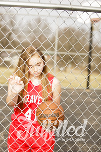 Molly's Eighth Grade Basketball Session (82)