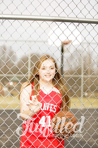 Molly's Eighth Grade Basketball Session (84)