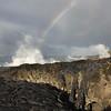 Rainbow Ocean Entry<br /> <br /> IMG# 5194