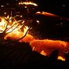 ~ Lava Burning Brush ~