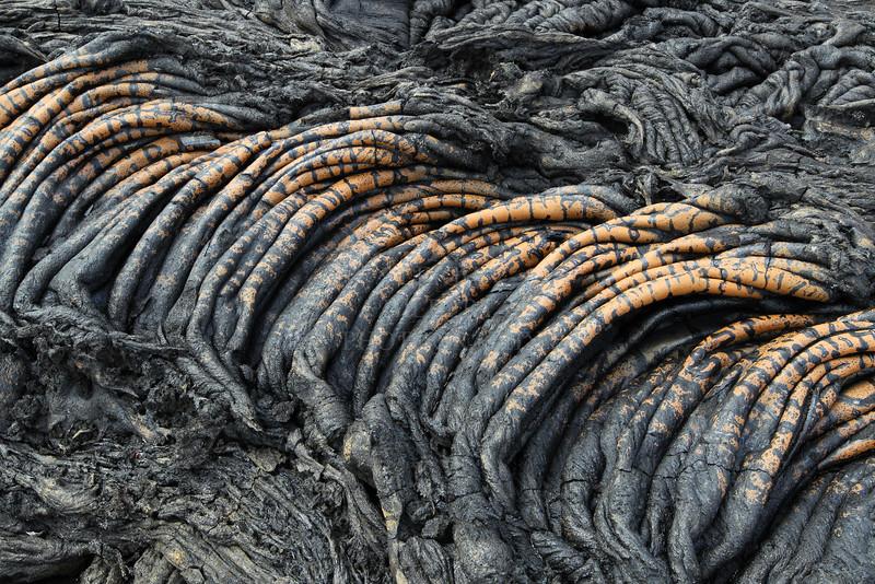 Snake-rope_Pahoehoe_IMG# 0602