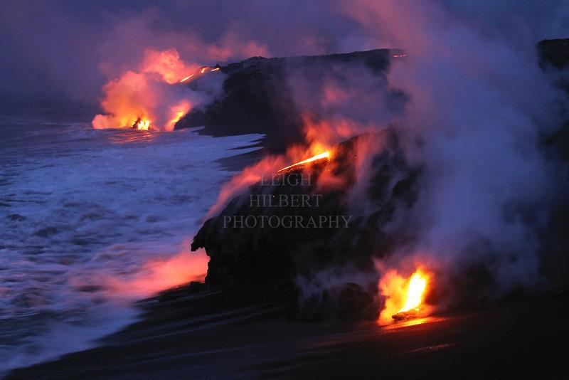Ocean Entry Shoreline<br /> Date Taken:2010-05-07 05:27:26<br /> <br /> IMG# D69D1770