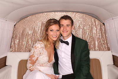Moltzen Wedding