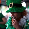 St. Paddy's Day at Straits Quay