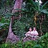 Penang Botanical Gardens