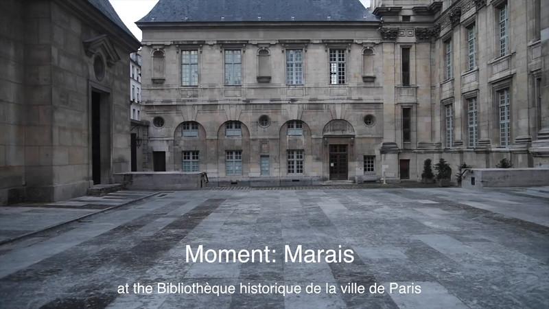 Moment_Marais_eng