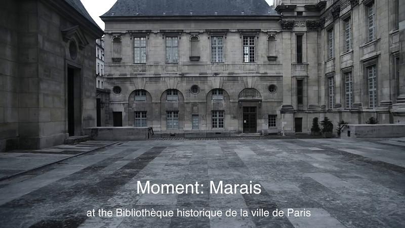 Moment_Marais_eng_r1