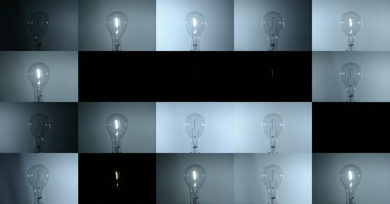 GC Lamp Array 04