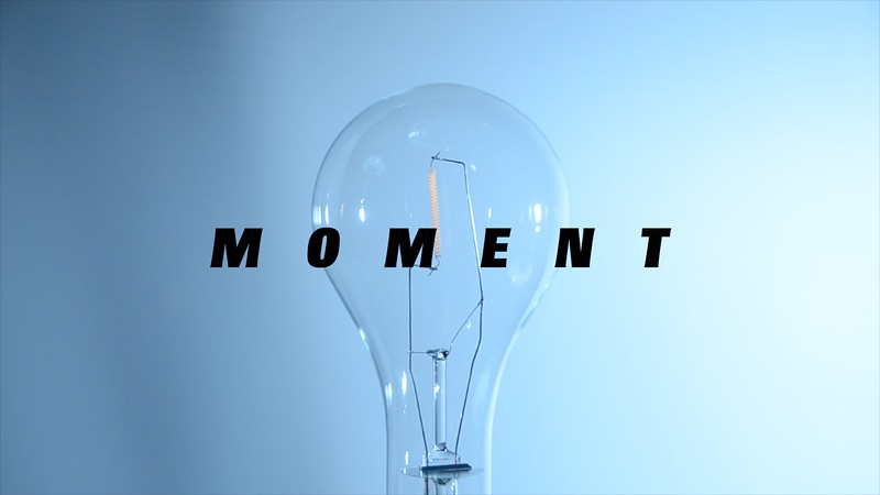 Moment Video_150430