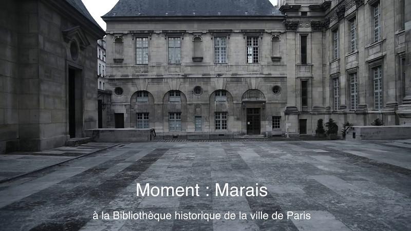 Moment_Marais_fr