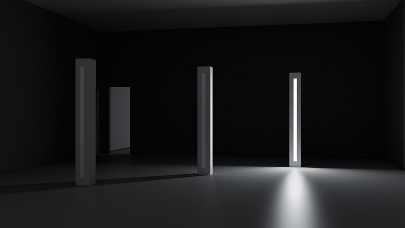 Moment 7 Video Simulation (no sound)