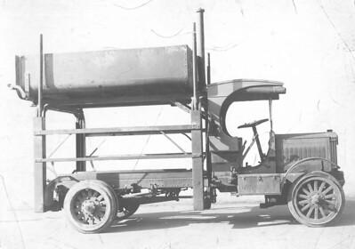 TBT Auto Truck Group