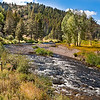 Bolder RIver - near Livingston, MT-Ordering file name is listed below