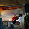 Kayak Bar, Copenhagen
