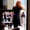 Café El Born, Barcelona