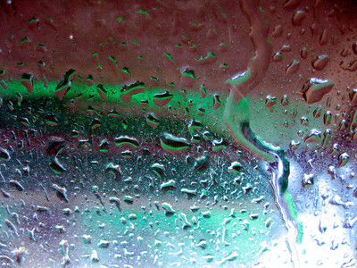 Car Wash Fun VI