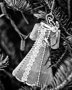 Ornament I
