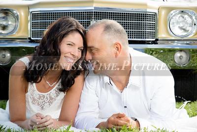 2016 Jackie & Bobby Engagement-28
