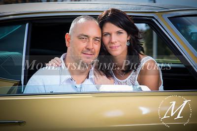 2016 Jackie & Bobby Engagement-58