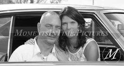 2016 Jackie & Bobby Engagement-60