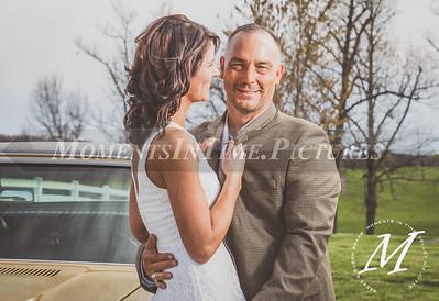 2016 Jackie & Bobby Engagement-41