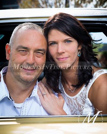 2016 Jackie & Bobby Engagement-62