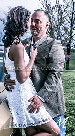 2016 Jackie & Bobby Engagement-39