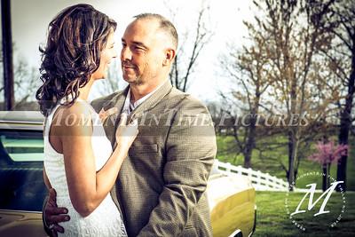 2016 Jackie & Bobby Engagement-36