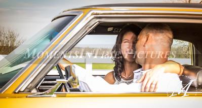 2016 Jackie & Bobby Engagement-80
