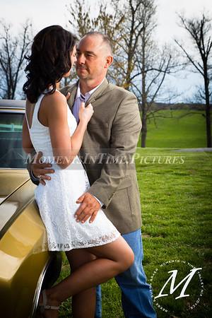 2016 Jackie & Bobby Engagement-33